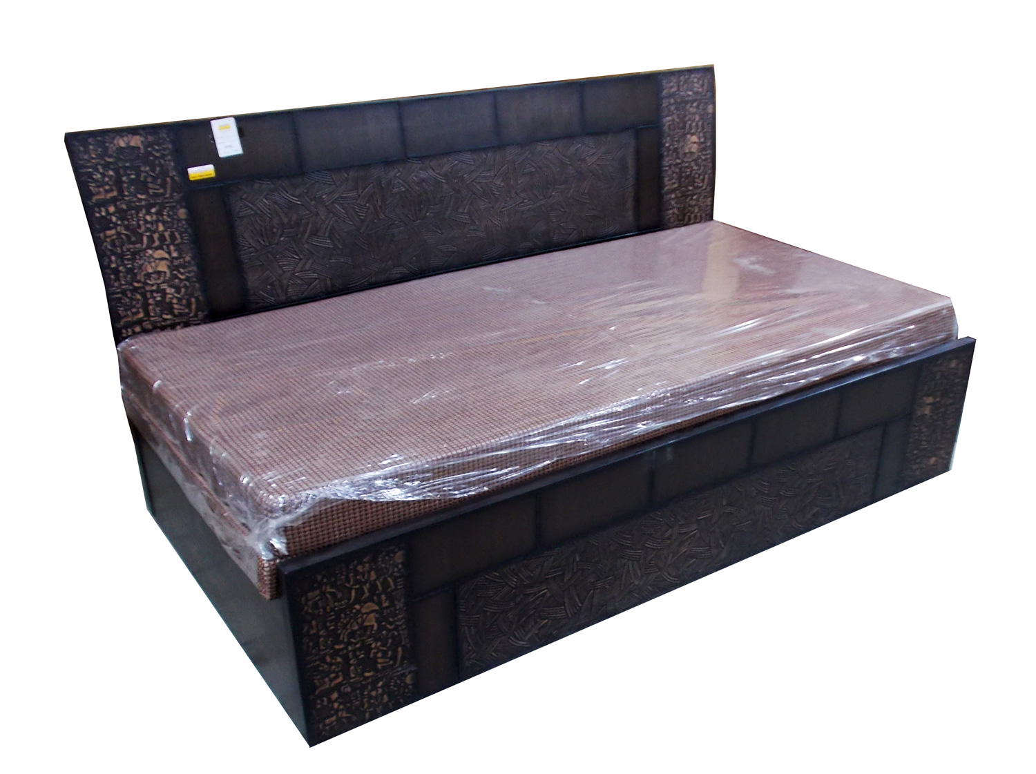 100 Used Double Bed Cot For Sale In Bangalore Latest Maharaja Diwan Sets Hybiz Tv Youtube