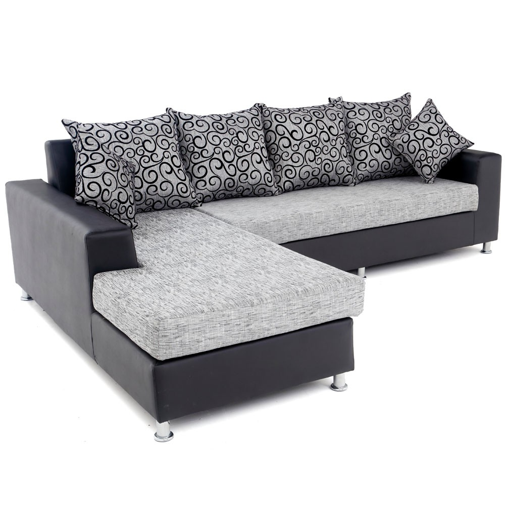 Sofa Set. Sofa Set L Shape