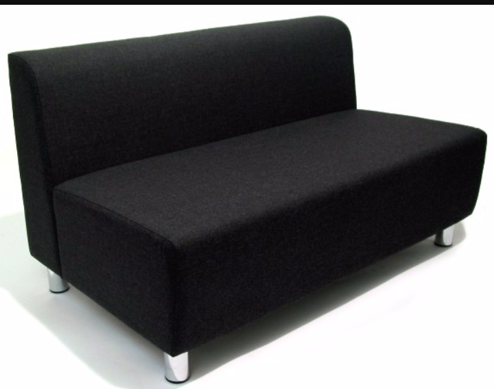 Office Sofa Set. Sofa Set Office L