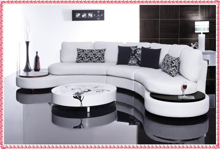 Sialkot furniture house for Living room sofa set designs