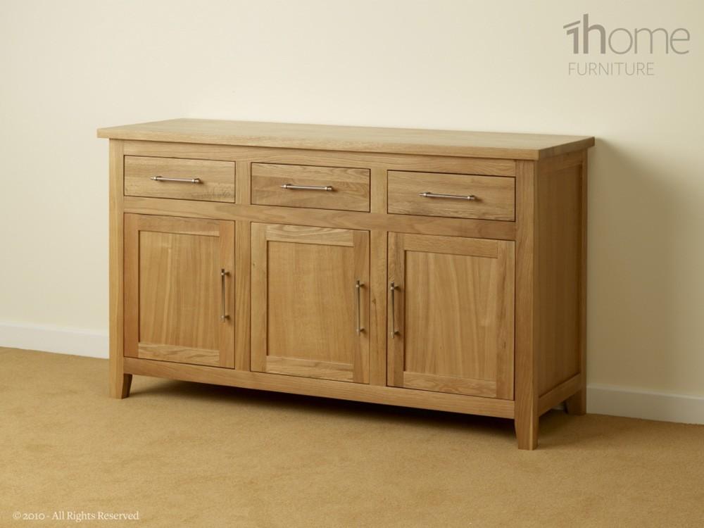 Wooden Sideboard Furniture. Wooden Sideboard Furniture Sialkot Furniture  House